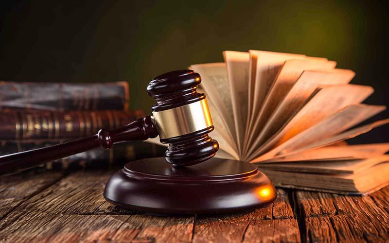 מהו שכר עורך דין עבור טיפול בעבירות תנועה?